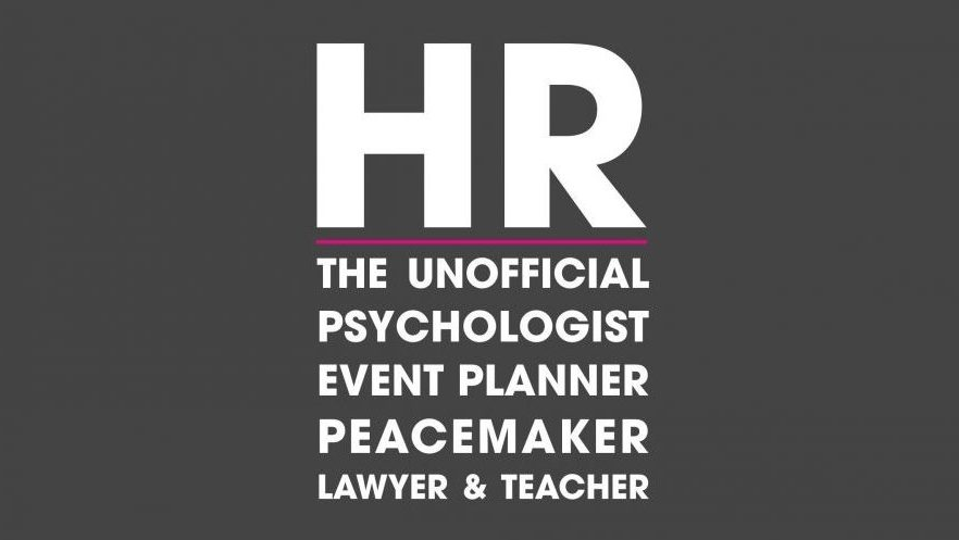 blog-hr-professionals-to-blog-or-not-to-blog