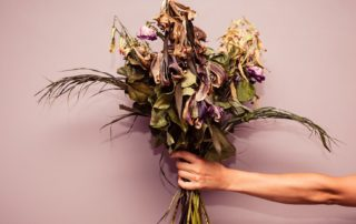 blog-beoordelingsgesprek-bedankt-voor-de-bloemen