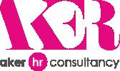 Aker Consultancy Logo